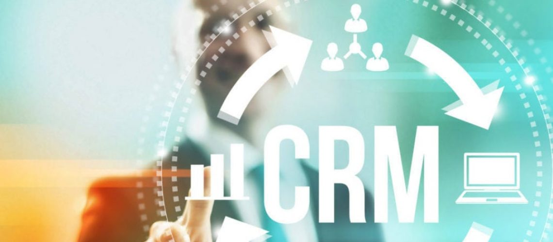 CRM-System-1080x477